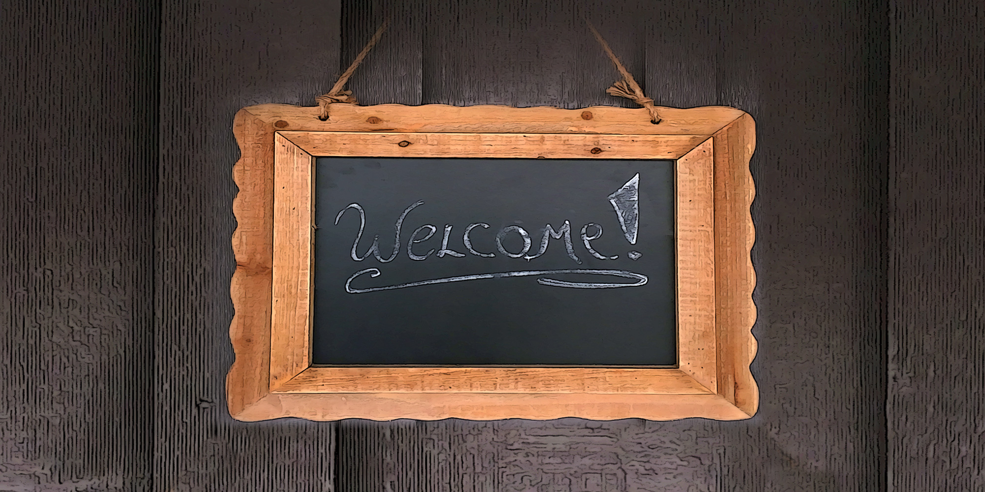 WelcomeSign-02